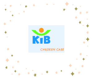 KiB Children Care